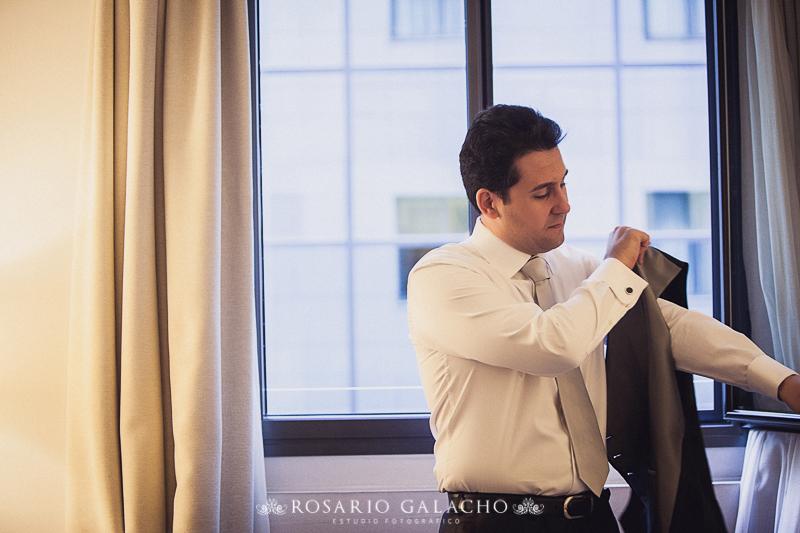 fotografo de bodas malaga molina lario-15