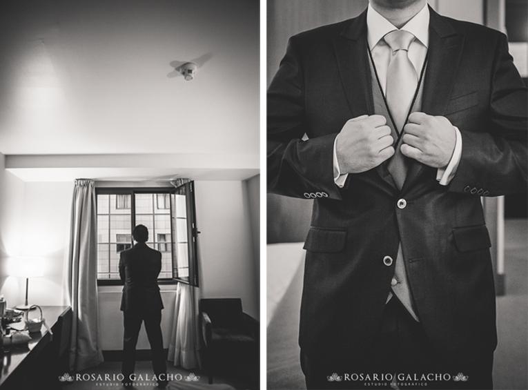 fotografo de bodas malaga molina lario-16 17