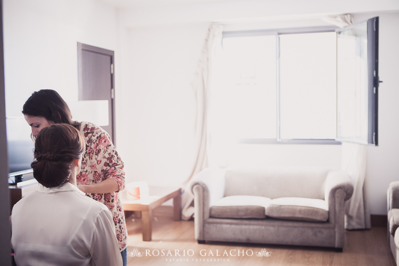 fotografo de bodas malaga molina lario-21