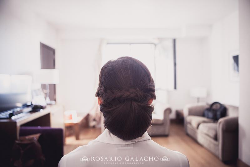 fotografo de bodas malaga molina lario-22