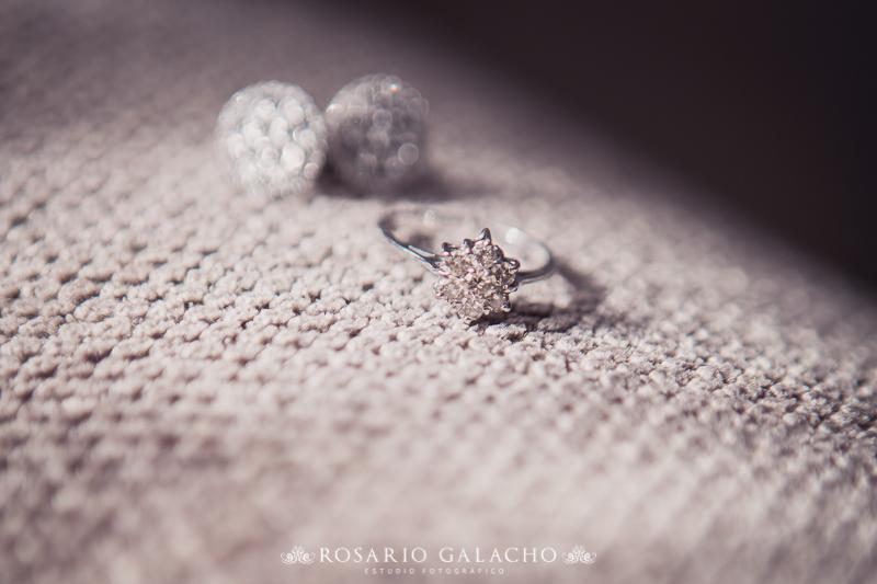 fotografo de bodas malaga molina lario-23