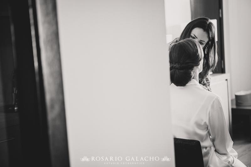 fotografo de bodas malaga molina lario-24