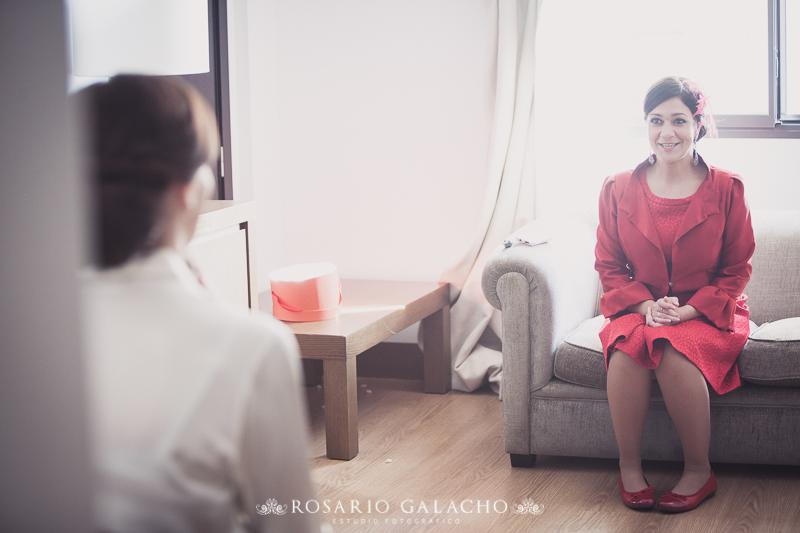 fotografo de bodas malaga molina lario-25