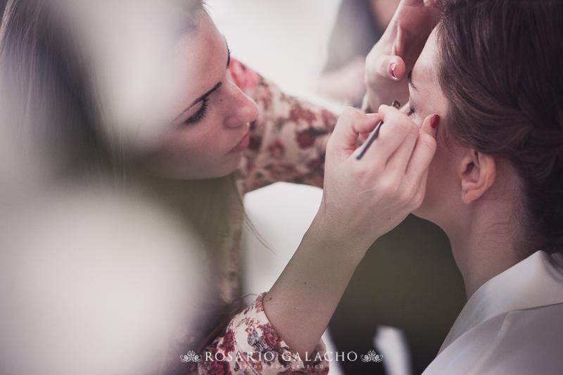fotografo de bodas malaga molina lario-26