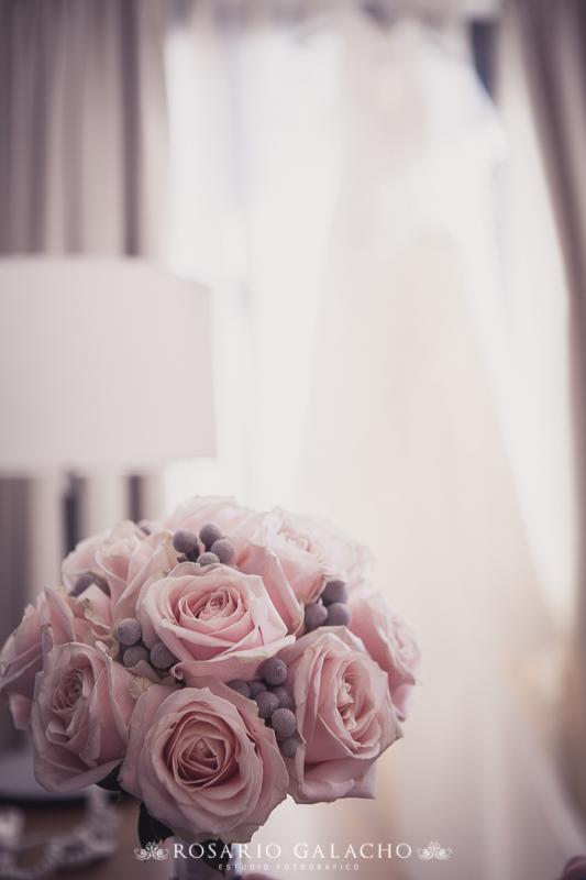 fotografo de bodas malaga molina lario-27