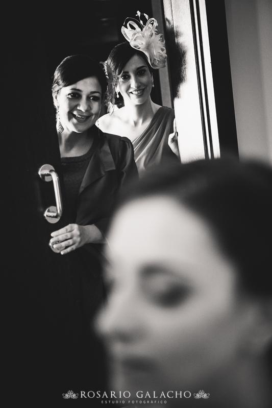 fotografo de bodas malaga molina lario-29