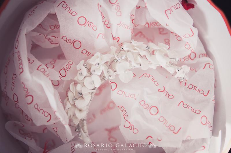 fotografo de bodas malaga molina lario-30