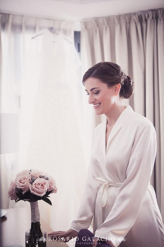 fotografo de bodas malaga molina lario-35