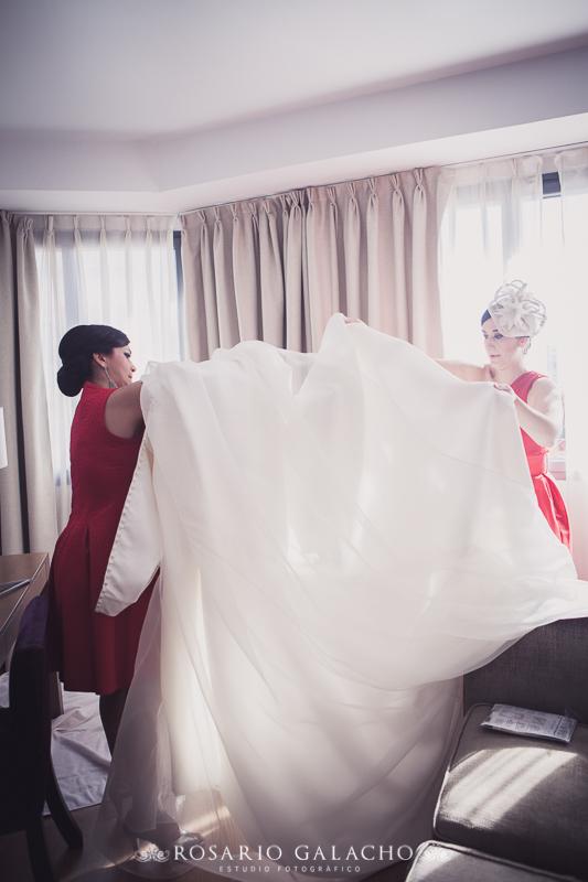 fotografo de bodas malaga molina lario-36