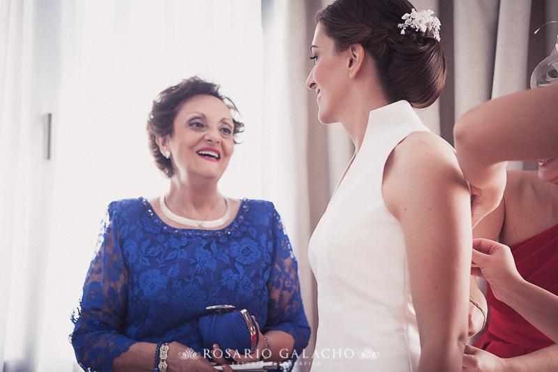 fotografo de bodas malaga molina lario-38