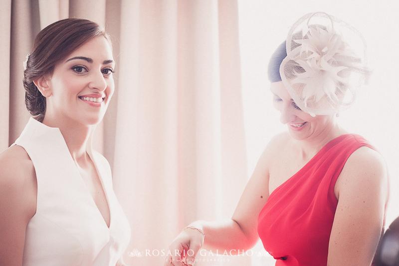 fotografo de bodas malaga molina lario-39