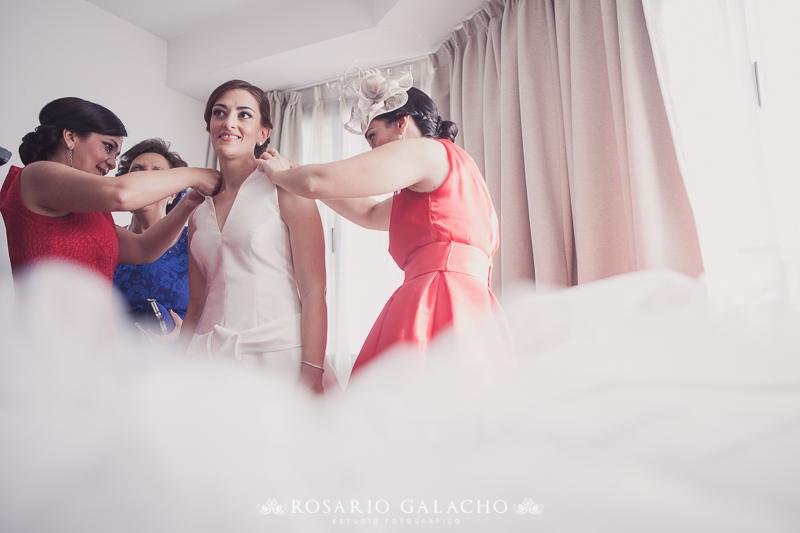 fotografo de bodas malaga molina lario-40