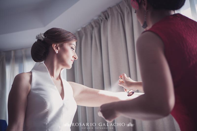 fotografo de bodas malaga molina lario-41