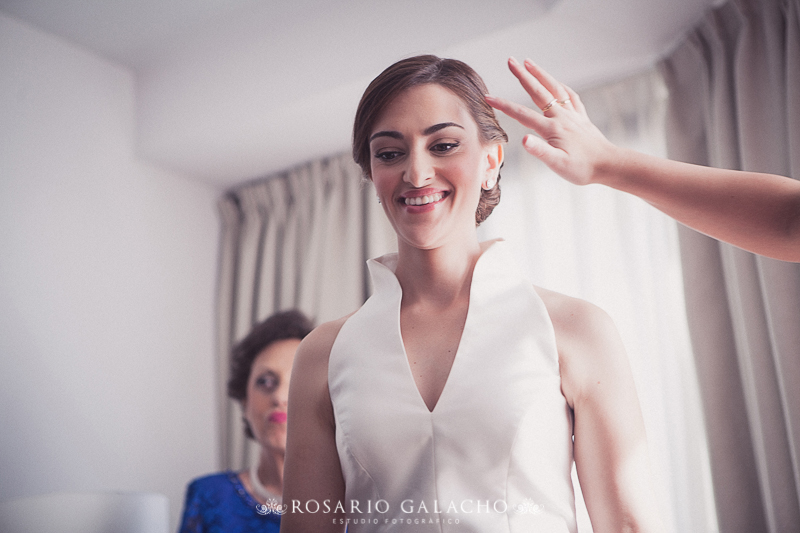 fotografo de bodas malaga molina lario-42