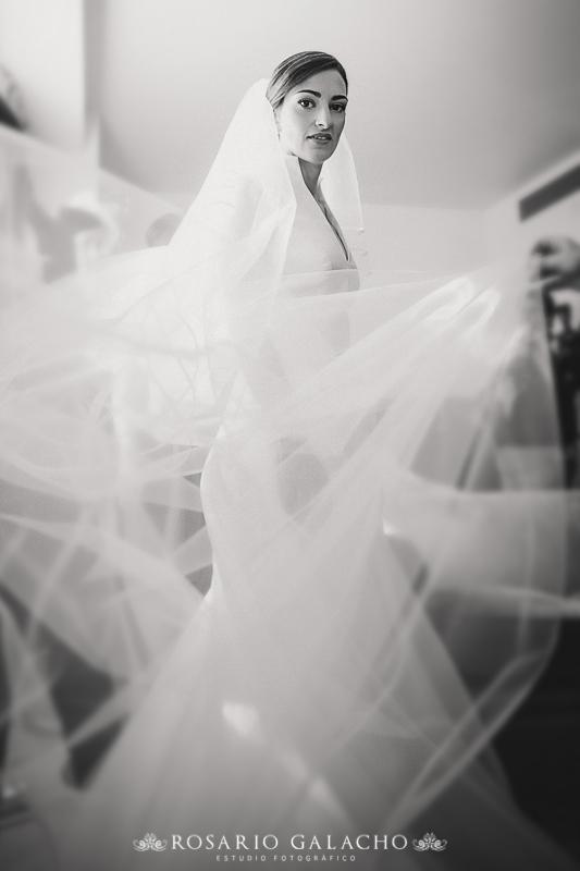 fotografo de bodas malaga molina lario-43