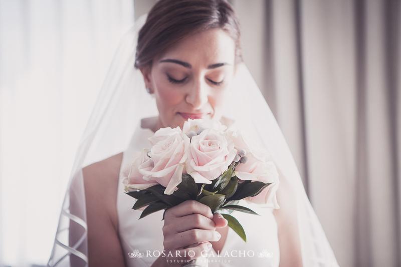 fotografo de bodas malaga molina lario-44