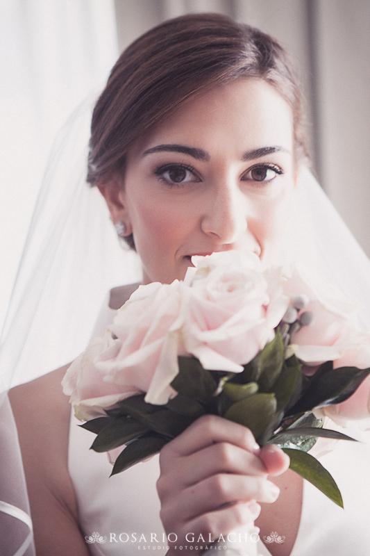 fotografo de bodas malaga molina lario-45