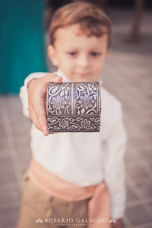 fotografo de bodas malaga molina lario-48