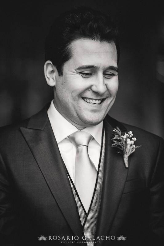 fotografo de bodas malaga molina lario-50