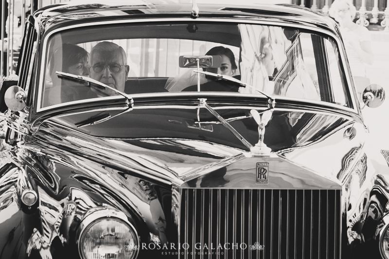 fotografo de bodas malaga molina lario-51