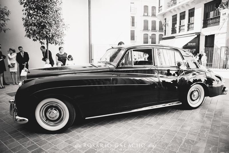 fotografo de bodas malaga molina lario-52