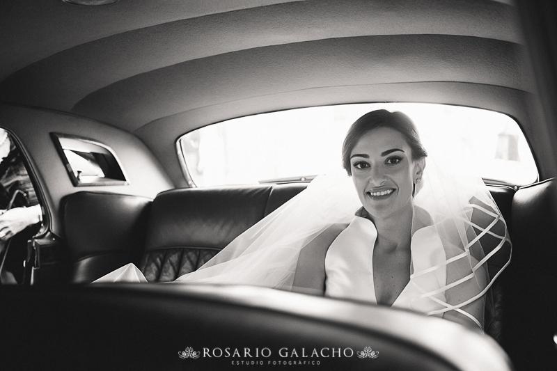 fotografo de bodas malaga molina lario-53