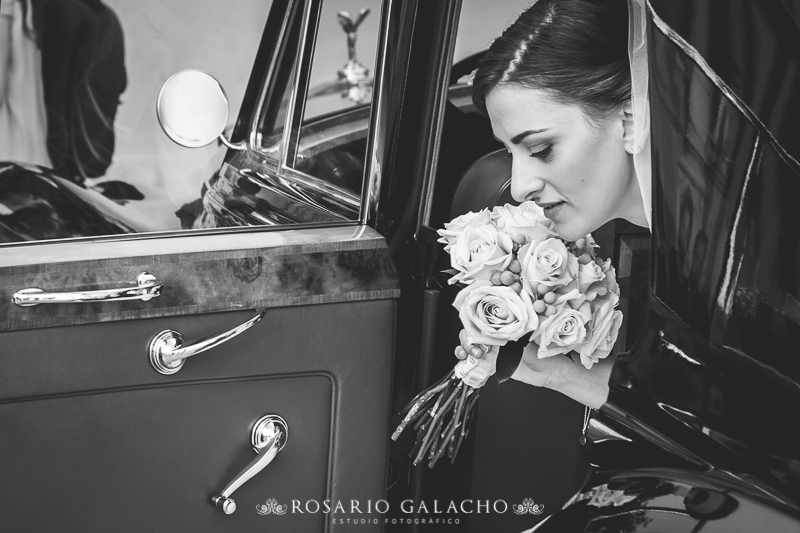 fotografo de bodas malaga molina lario-54