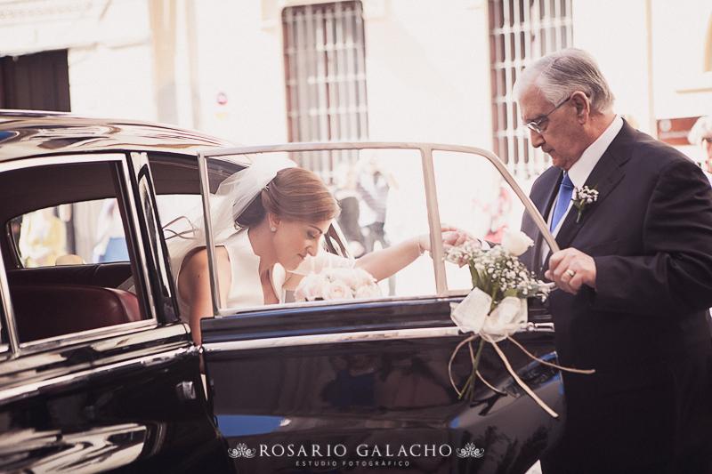 fotografo de bodas malaga molina lario-55