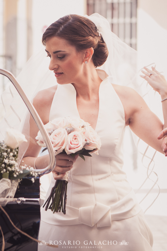 fotografo de bodas malaga molina lario-56