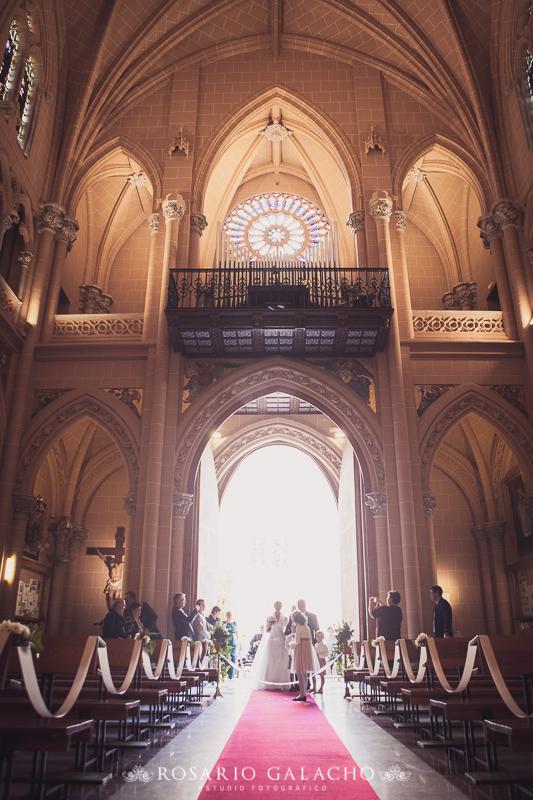 fotografo de bodas malaga molina lario-58