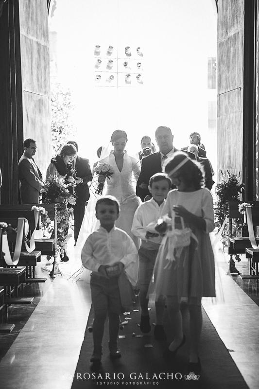 fotografo de bodas malaga molina lario-59