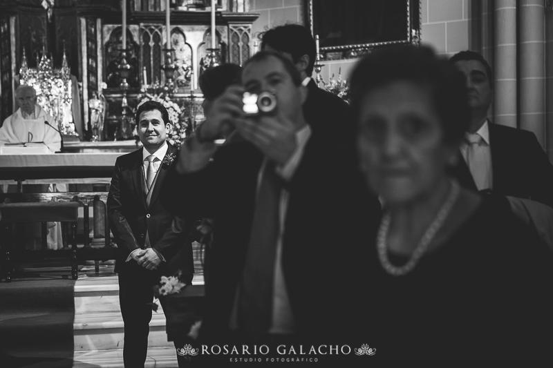 fotografo de bodas malaga molina lario-60