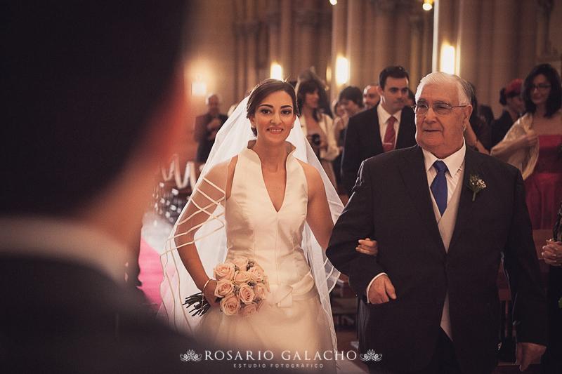 fotografo de bodas malaga molina lario-61