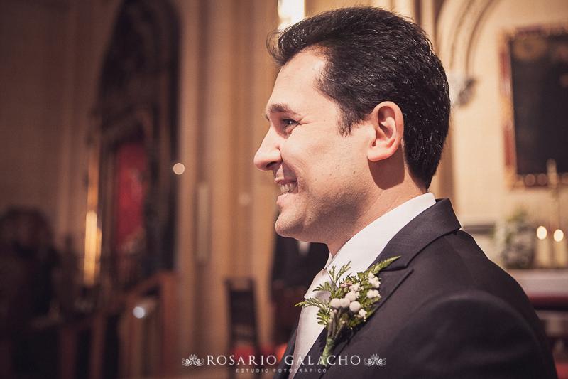 fotografo de bodas malaga molina lario-62