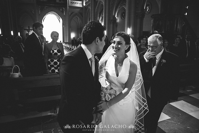 fotografo de bodas malaga molina lario-63