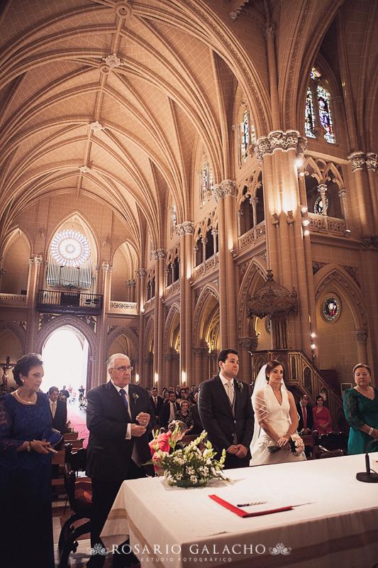 fotografo de bodas malaga molina lario-64
