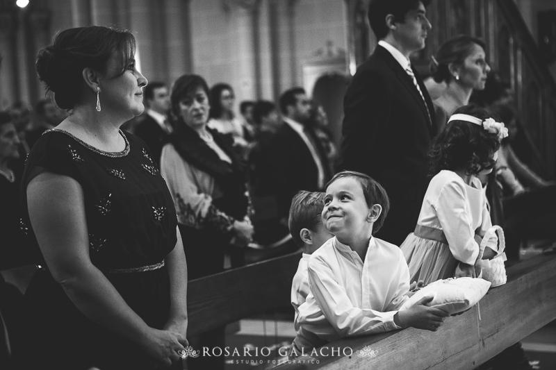 fotografo de bodas malaga molina lario-65