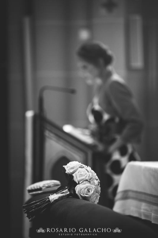 fotografo de bodas malaga molina lario-66