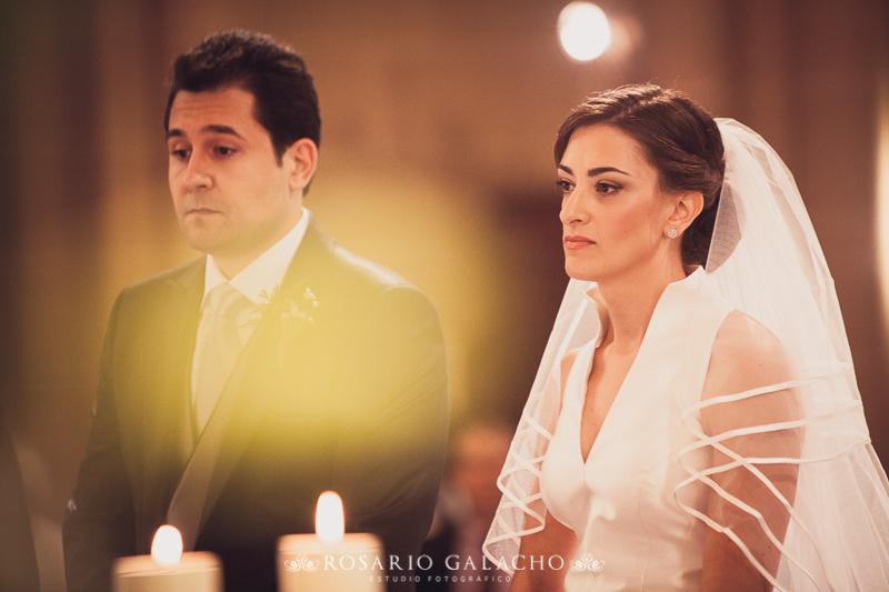 fotografo de bodas malaga molina lario-67