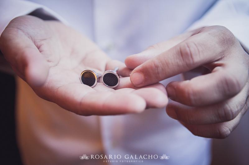 fotografo de bodas malaga molina lario-7