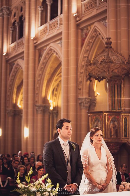 fotografo de bodas malaga molina lario-70