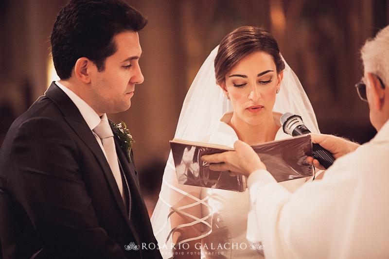 fotografo de bodas malaga molina lario-71