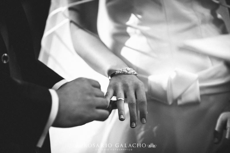 fotografo de bodas malaga molina lario-72