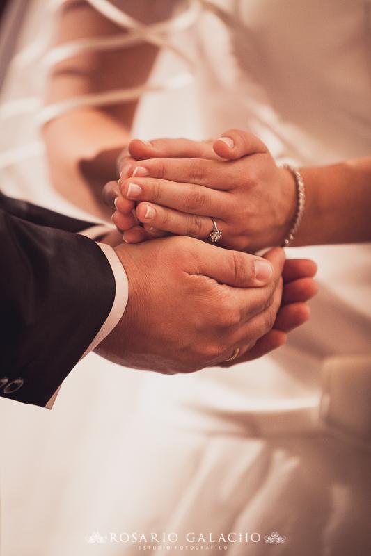 fotografo de bodas malaga molina lario-73