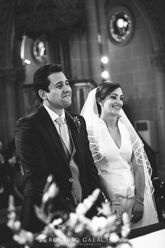 fotografo de bodas malaga molina lario-74