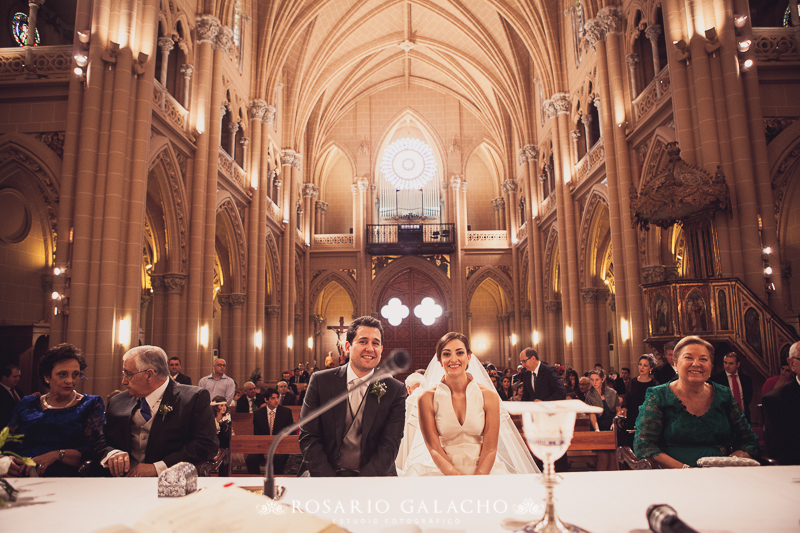 fotografo de bodas malaga molina lario-75