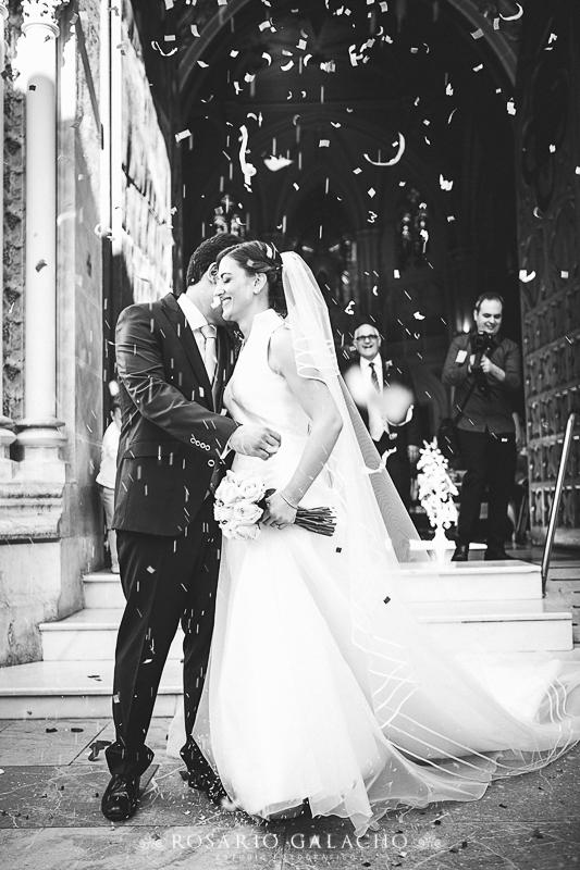fotografo de bodas malaga molina lario-76
