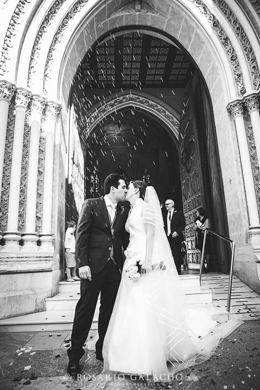 fotografo de bodas malaga molina lario-77