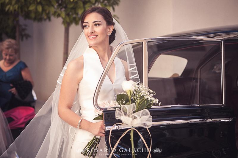 fotografo de bodas malaga molina lario-78