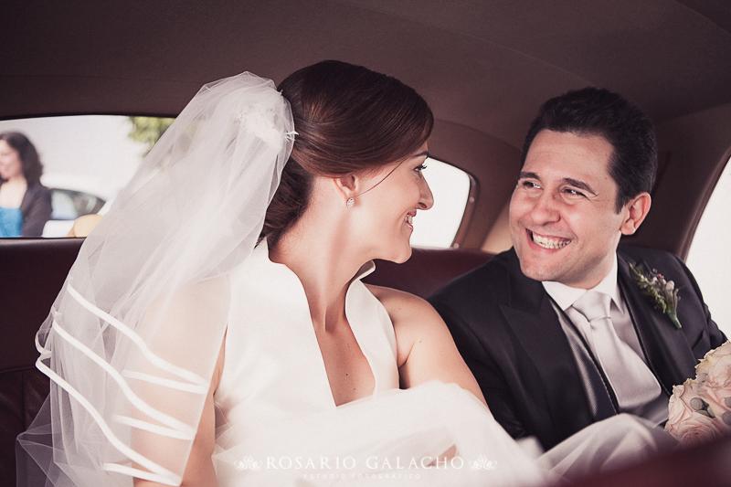 fotografo de bodas malaga molina lario-79